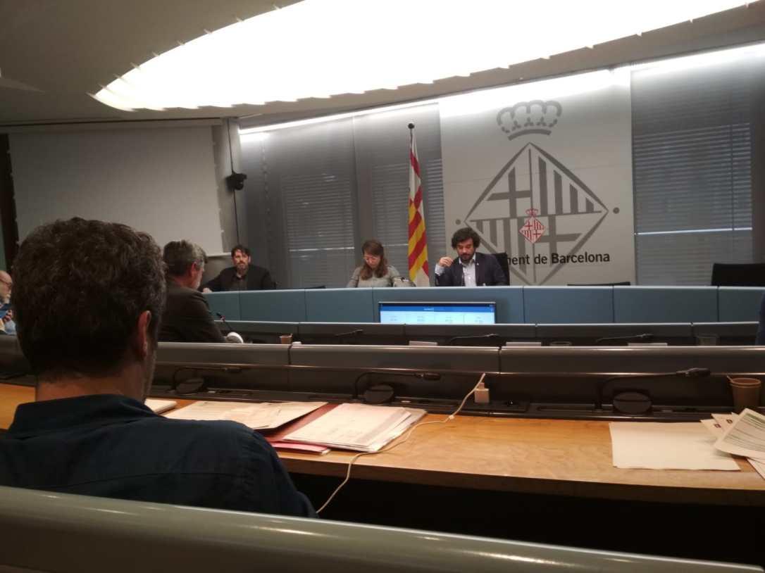 comissió ecologia 6