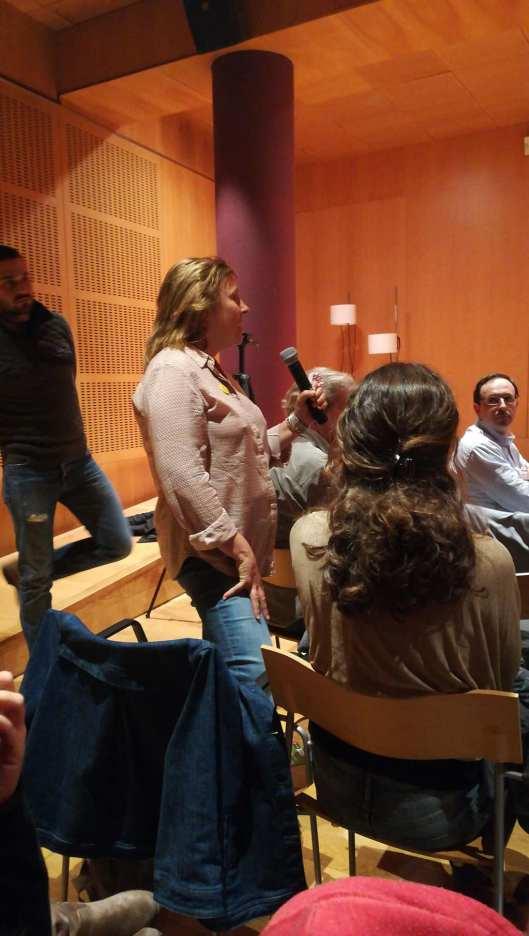 Fotos audiencia Horta-Guinardó 2.maig.28- (1)