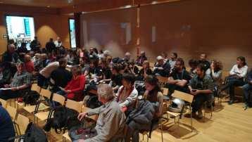 Fotos audiencia Horta-Guinardó 2.maig.28- (11)
