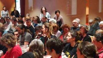 Fotos audiencia Horta-Guinardó 2.maig.28- (12)