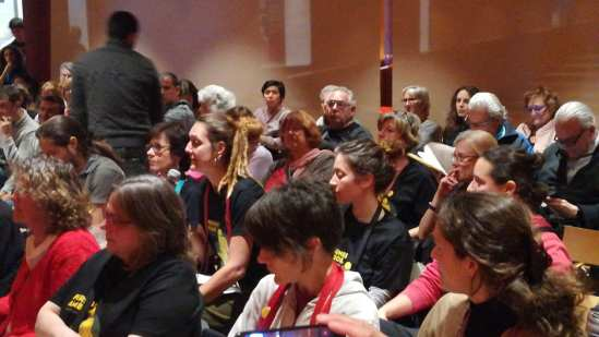 Fotos audiencia Horta-Guinardó 2.maig.28- (5)