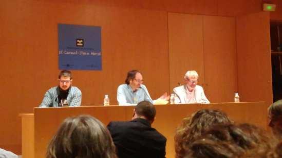 Fotos audiencia Horta-Guinardó 2.maig.28- (6)