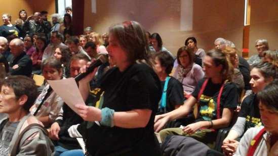 Fotos audiencia Horta-Guinardó 2.maig.28- (7)