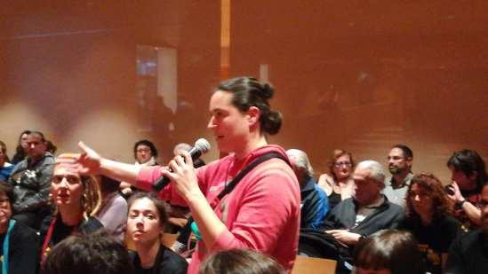 Fotos audiencia Horta-Guinardó 2.maig.28- (8)